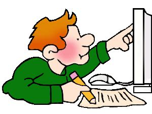 Good Written Journal Article Analysis Write My Essay