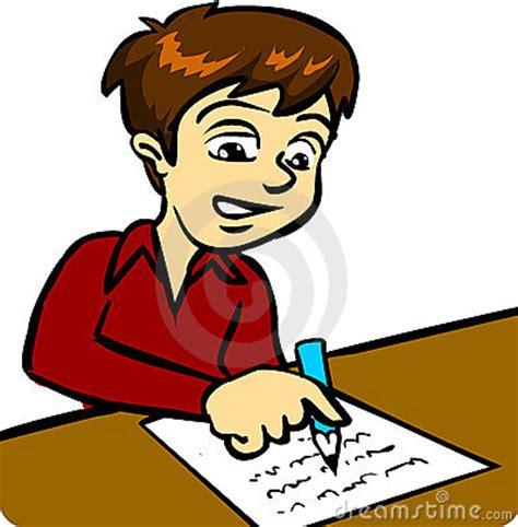 Essay Writing About My Teacher My Hero