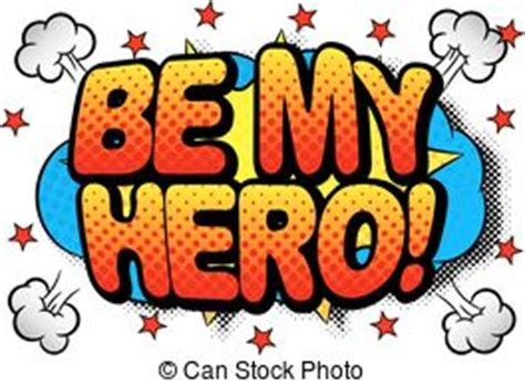 Write an essay about your hero