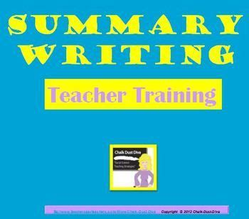 IV Write Your Literature Review - Academic Coaching & Writing